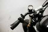 Cafe-Racer-Dreams-Triumph-Bonneville-4